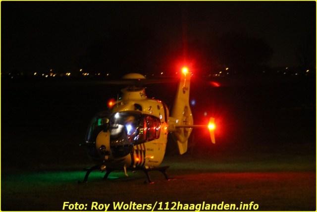 2014 11 12 zoetermeer (6)-BorderMaker
