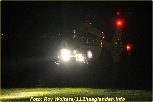2014 11 12 zoetermeer (7)-BorderMaker