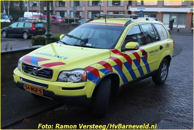 2014 11 13 barneveld (3)-BorderMaker