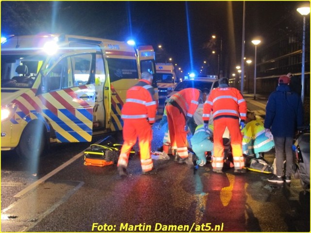 2014 11 15 amsterdam (2)-BorderMaker