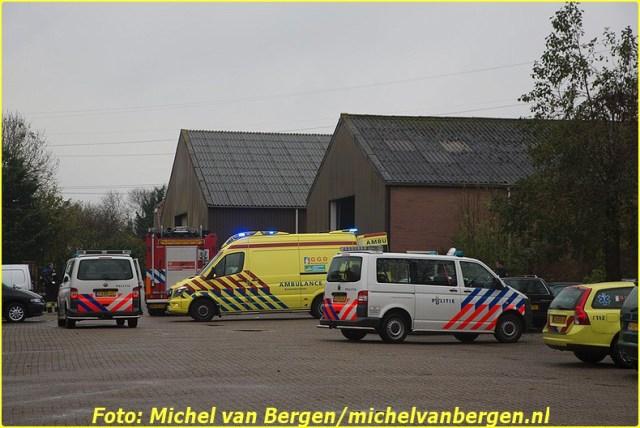 2014 11 15 mvb vijfhuizen (4)-BorderMaker