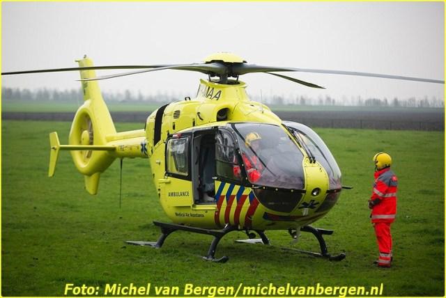 2014 11 15 mvb vijfhuizen (9)-BorderMaker