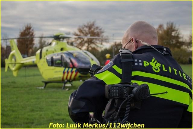 2014 11 17 wijchen (2)-BorderMaker
