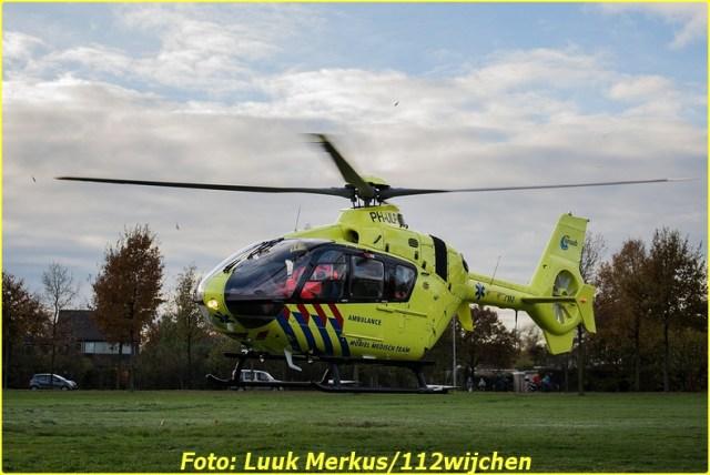 2014 11 17 wijchen (4)-BorderMaker