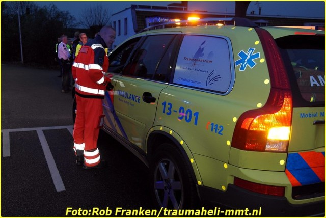 2014 11 18 amstelveen (11)-BorderMaker