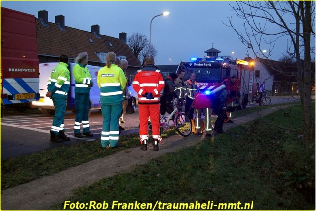 2014 11 18 amstelveen (16)-BorderMaker