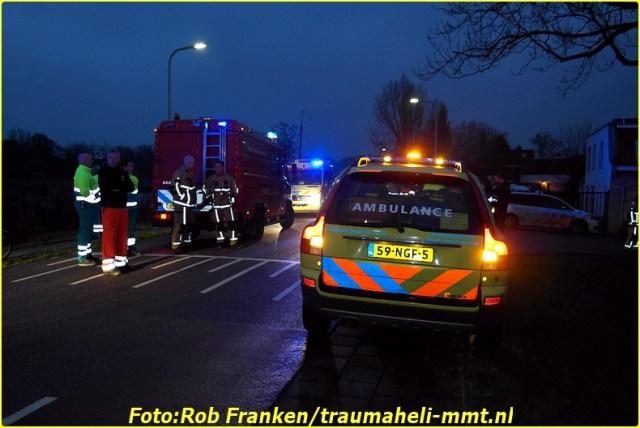 2014 11 18 amstelveen (5)-BorderMaker