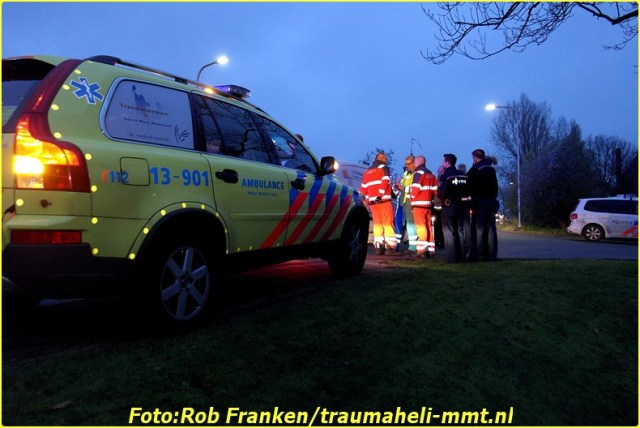 2014 11 18 amstelveen (6)-BorderMaker