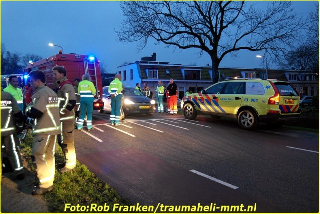 2014 11 18 amstelveen (8)-BorderMaker