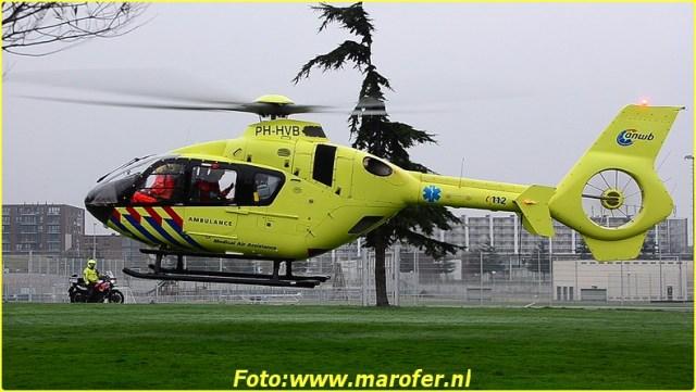 2014 11 18 narofer dh (3)-BorderMaker