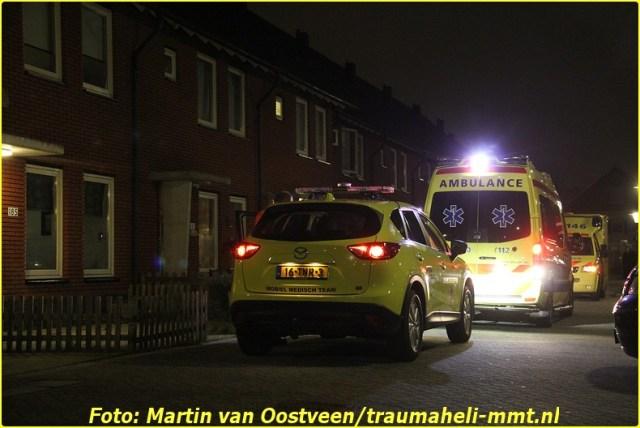2014 11 18 zoetermeer (2)-BorderMaker