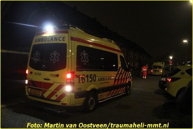 2014 11 18 zoetermeer (3)-BorderMaker