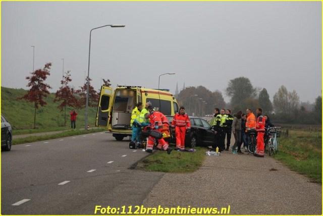 2014 11 19 uden (4)-BorderMaker