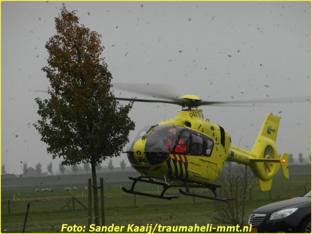 2014 11 20 avenhorn (2)-BorderMaker