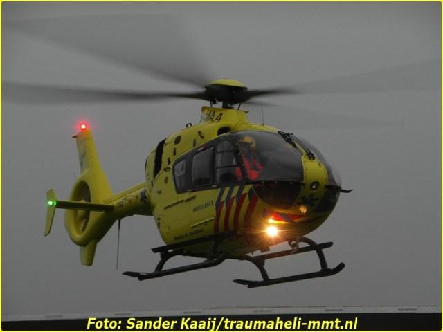 2014 11 20 avenhorn (31)-BorderMaker