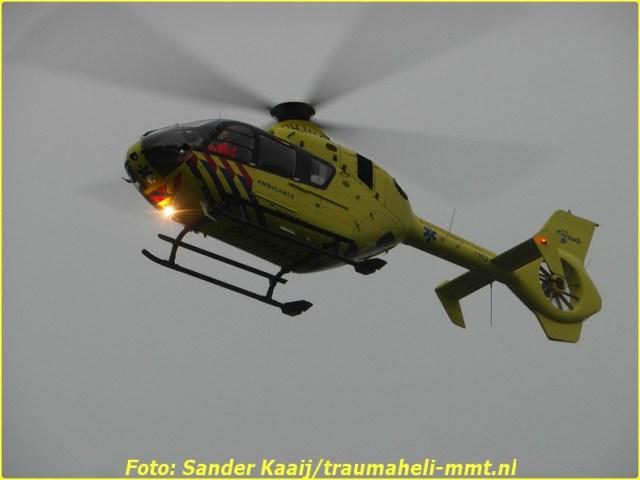 2014 11 20 avenhorn (35)-BorderMaker