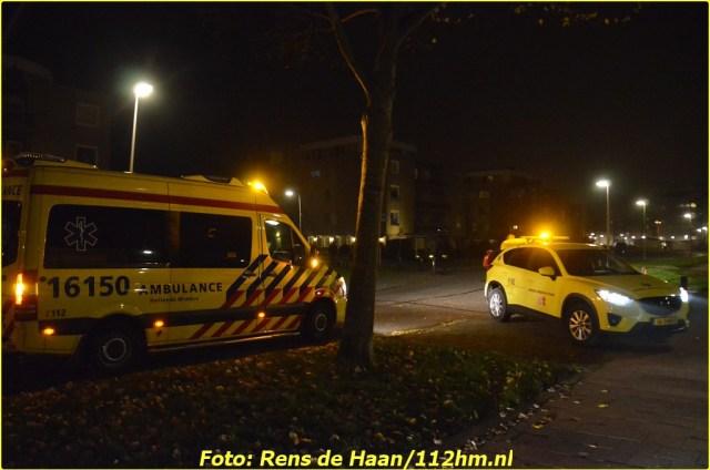 2014 11 20 waddinxveen (1)-BorderMaker