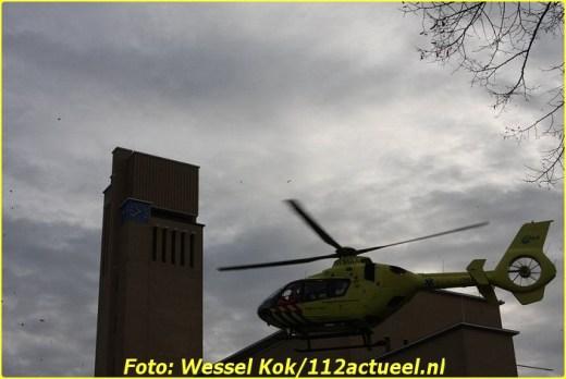 2014 11 22 HILVERSUM (23)-BorderMaker