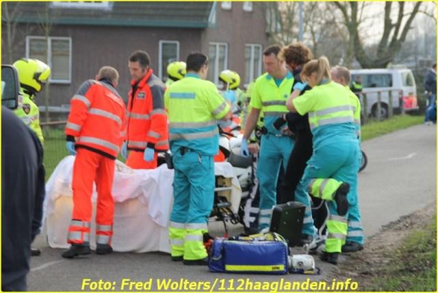 2014 11 22 leidschendam (1)-BorderMaker
