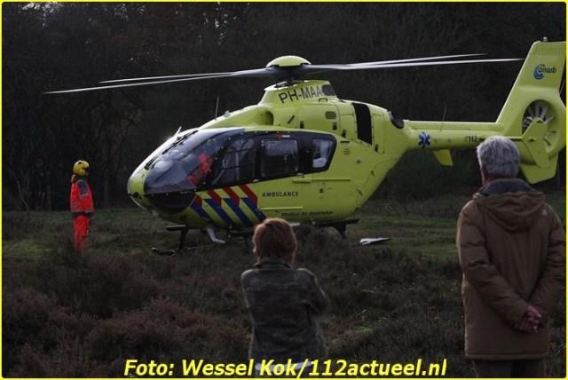 2014 11 23 laren (23)-BorderMaker