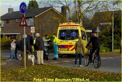 2014 11 25 arnhem (6)-BorderMaker