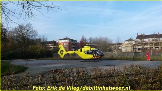 2014 11 29 bilthoven (1)-BorderMaker