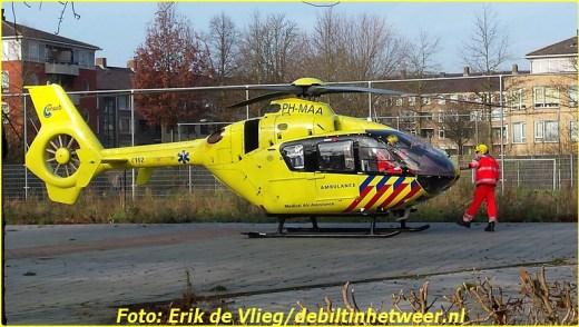 2014 11 29 bilthoven (2)-BorderMaker