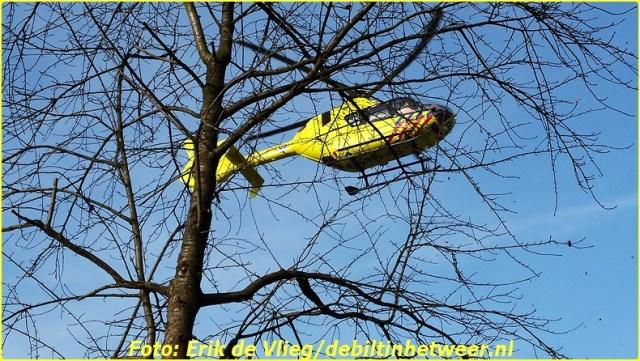 2014 11 29 bilthoven (3)-BorderMaker