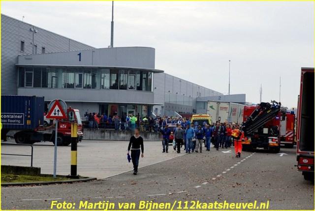 2014 11 29 tilburg (2)-BorderMaker