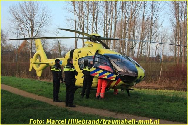 2014 11 29 zoetermeer (3)-BorderMaker