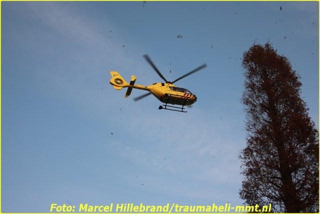 2014 11 29 zoetermeer (7)-BorderMaker
