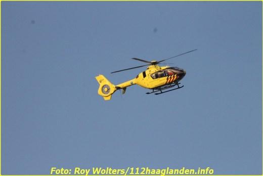 2014 11 29 zotermeer2 (1)-BorderMaker