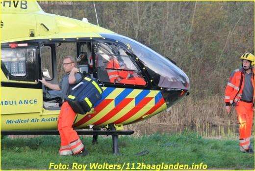 2014 11 29 zotermeer2 (12)-BorderMaker
