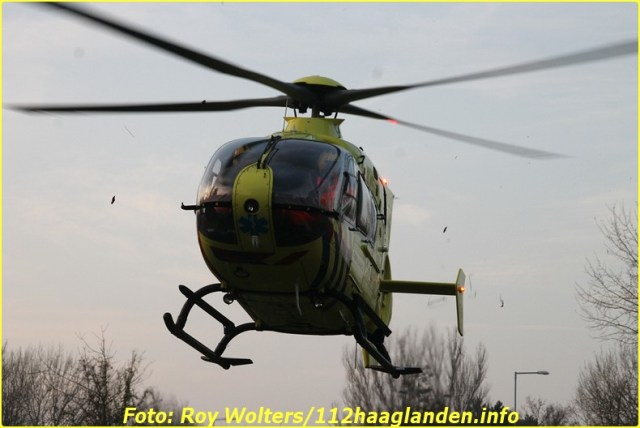 2014 11 29 zotermeer2 (38)-BorderMaker