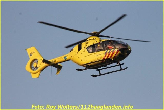 2014 11 29 zotermeer2 (7)-BorderMaker
