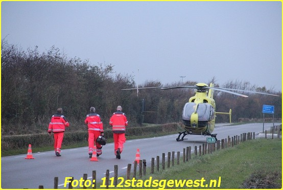 zoutelande (7)-BorderMaker