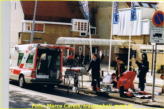 1998 09--------------Aalsmeer 1-BorderMaker