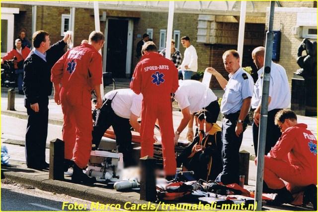 1998 09--------------Aalsmeer 3-BorderMaker