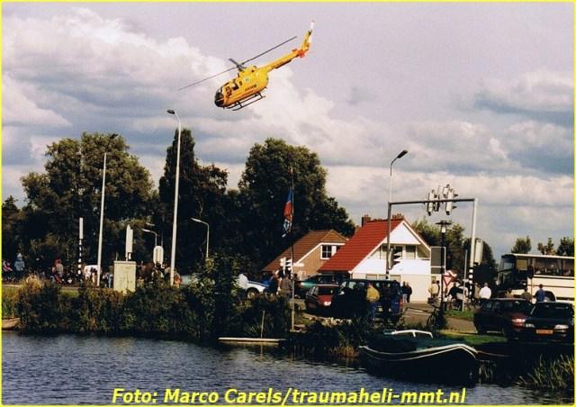 1998 09--------------Aalsmeer 4-BorderMaker