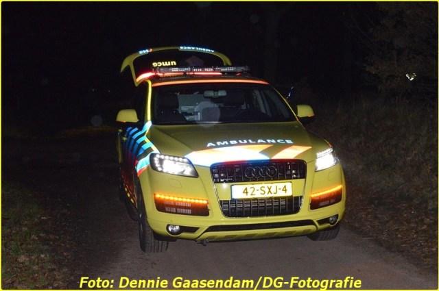 2014 11 30 gaasendam (8)-BorderMaker