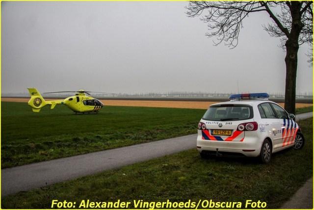2014 12 02 langeweg (2)-BorderMaker