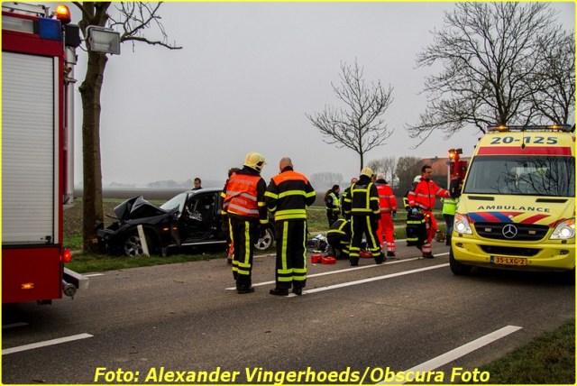 2014 12 02 langeweg (3)-BorderMaker