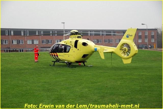 2014 12 04 den haag (1)-BorderMaker