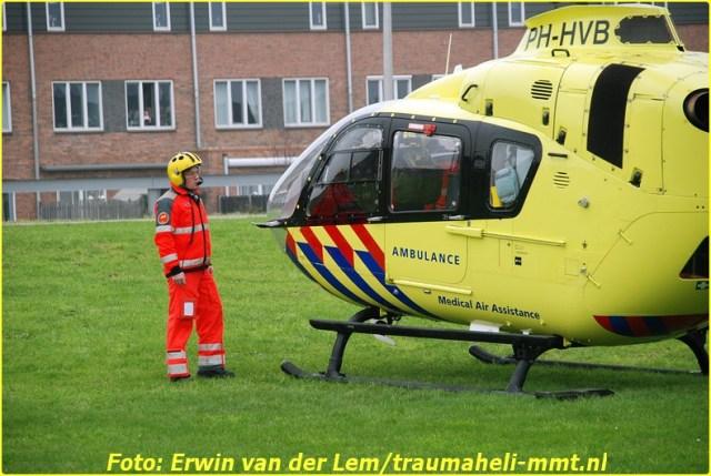 2014 12 04 den haag (3)-BorderMaker