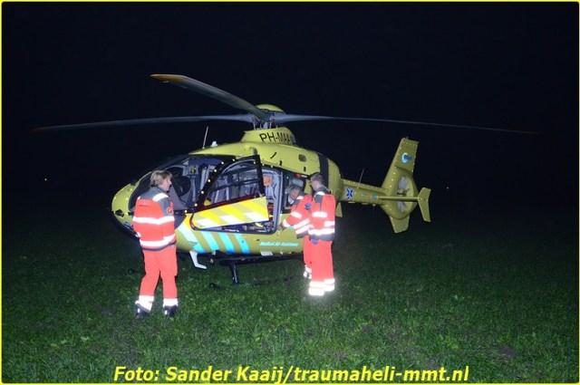 2014 12 05 heer (3)-BorderMaker