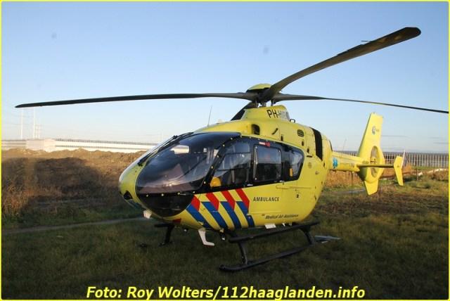 2014 12 06 bleiswijk (5)-BorderMaker