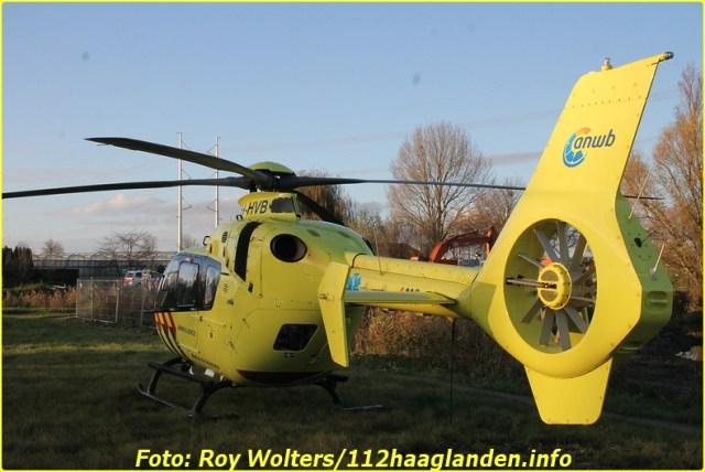2014 12 06 bleiswijk (9)-BorderMaker