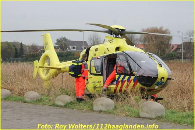 2014 12 07 den haag (10)-BorderMaker