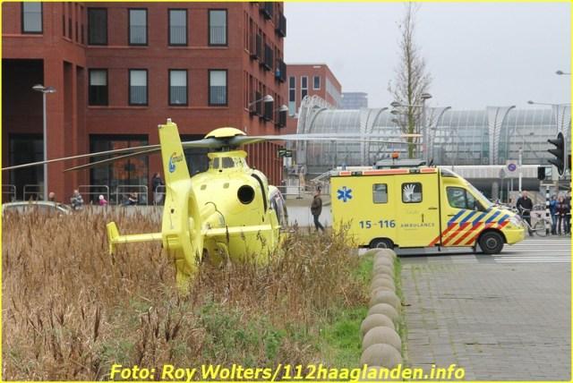2014 12 07 den haag (23)-BorderMaker