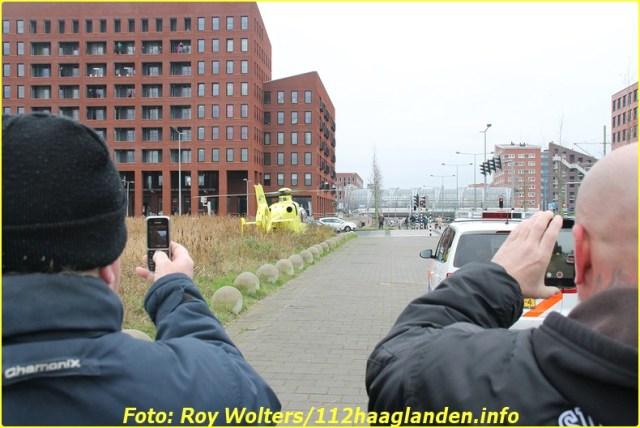 2014 12 07 den haag (34)-BorderMaker
